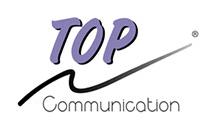 Topcommunication Telefonservice